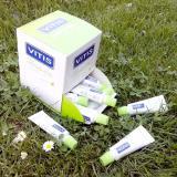 20x VITIS ORTHODONTIC ortodontická zubní pasta 15 ml