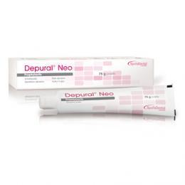 Depural Neo 75 g - zvětšit obrázek
