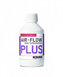 Air Flow Powder PLUS 0,3% CHX - zvětšit obrázek