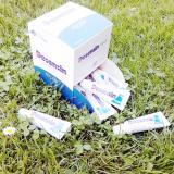 20x DESENSIN REPAIR zubní pasta pro citlivé zuby 15 ml