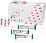 GC Equia Forte Promo balení, 2x 50 kapslí