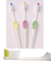TePe Nova soft zubní kartáček - zvětšit obrázek
