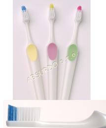 TePe Nova medium zubní kartáček - zvětšit obrázek