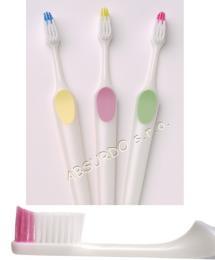 TePe Nova extrasoft zubní kartáček - zvětšit obrázek