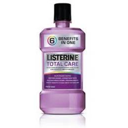 Listerine úst. voda Total Care 1000 ml - zvětšit obrázek