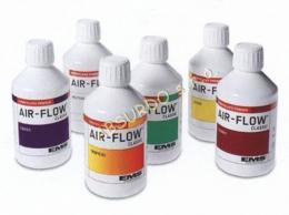 Air-Flow® Classic supragingivální prášek - zvětšit obrázek