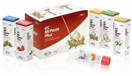 GC MI Paste Plus 5+1 - zvětšit obrázek