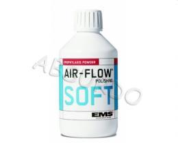 Air-Flow® Soft supragingivální prášek - zvětšit obrázek