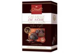 Lanýže Emoti Charme De Noir, 175g - zvětšit obrázek