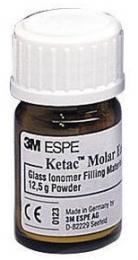 Ketac Molar Easymix - zvětšit obrázek