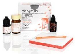 GC Fuji Plus 1-1 Full Set A3 - zvětšit obrázek