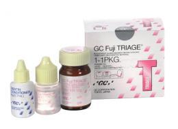 GC Fuji Triage 1-1 - zvětšit obrázek