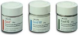 3M Espe Cavit/Cavit-W/Cavit-G - zvětšit obrázek