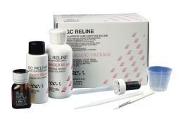 GC Reline - zvětšit obrázek