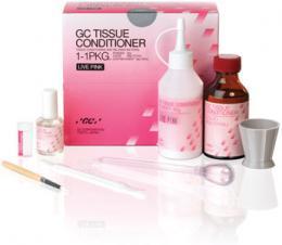 GC Tissue Conditioner 1-1 - zvětšit obrázek