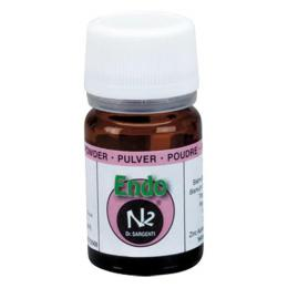 N2 Endodontic cement - 10g prášek - zvětšit obrázek