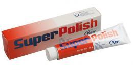 Super Polish 45g - zvětšit obrázek