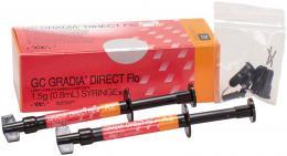 GC Gradia Direct Flo - zvětšit obrázek