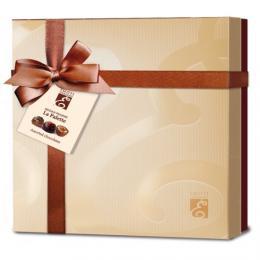 Emoti La Palette,207g (assorted  chocolates)  - zvětšit obrázek