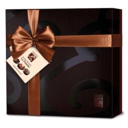 Emoti La Palette, 207g (dark chocolates) - zvětšit obrázek