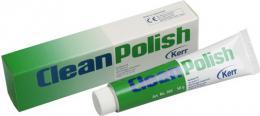 CleanPolish 50 g                                                       - zvětšit obrázek