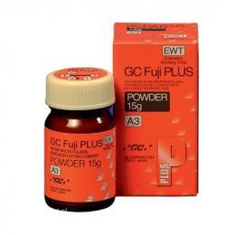 Fuji Plus EWT 15 g prášek - zvětšit obrázek