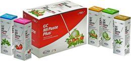 GC MI Paste Plus 10+3 - zvětšit obrázek