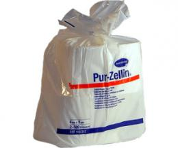 Pur-Zellin 2 x 500 ks - zvětšit obrázek